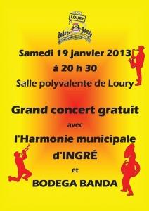 Affiche 2013-01-19