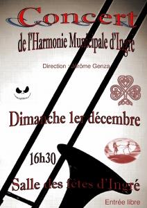 Affiche 2013-12-01