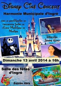 Affiche 2014-04-13