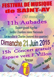 Affiche-2015-06-21