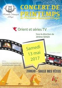 Affiche-2017-05-13