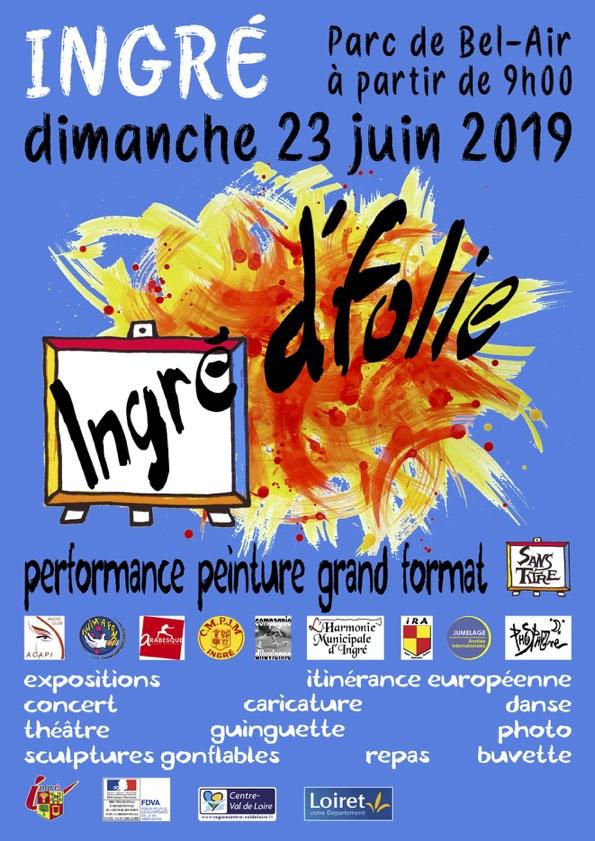 Affiche-2019-06-23