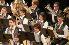 Concert-11-12-16-10