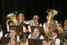 Concert-11-12-16-11