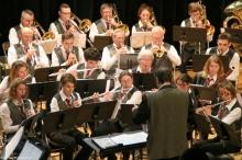 Concert-11-12-16-12