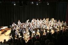 Concert-11-12-16-13