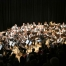 Concert-11-12-16-15