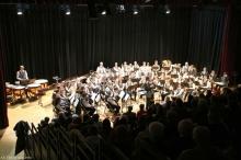Concert-11-12-16-16