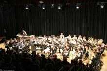 Concert-11-12-16-19