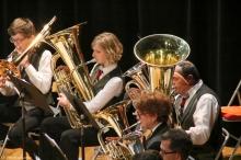 Concert-11-12-16-21