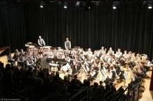 Concert-11-12-16-3