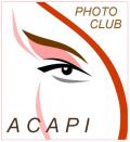 Logo ACAPI