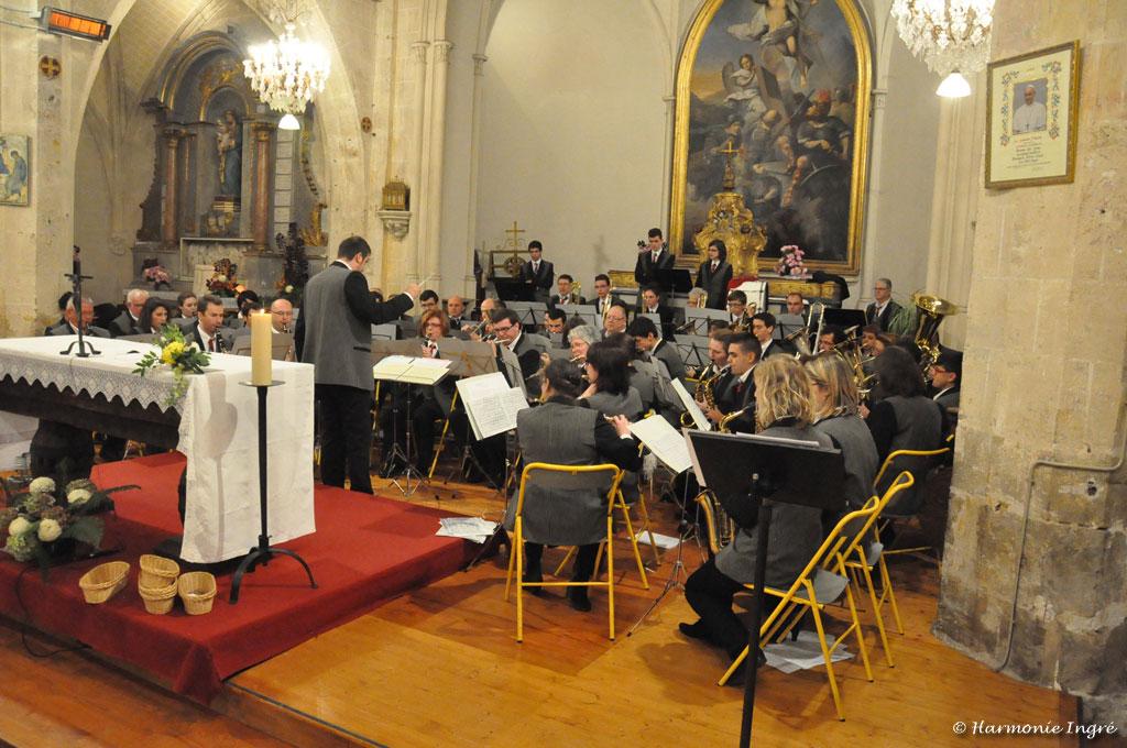 St-Cecile-2014 (2)