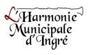 Harmonie d'Ingré